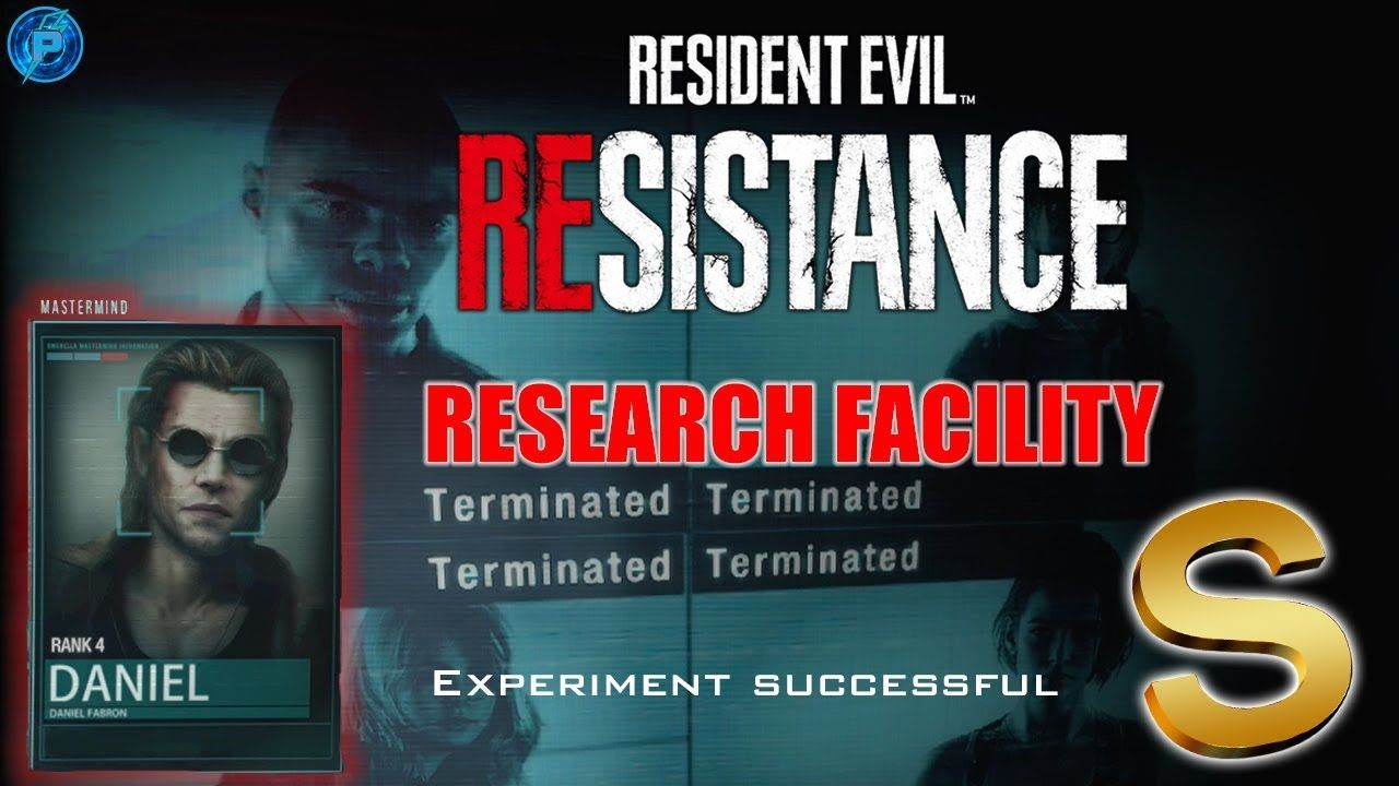 How To Get S Rank In Resident Evil 2