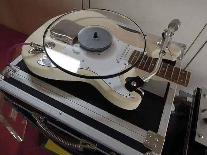 how to store vinyl records flat or upright