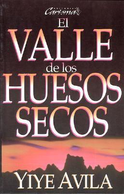 El Valle de los Heusos Secos