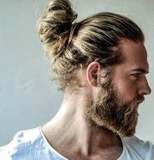 31++ Man bun low undercut trends