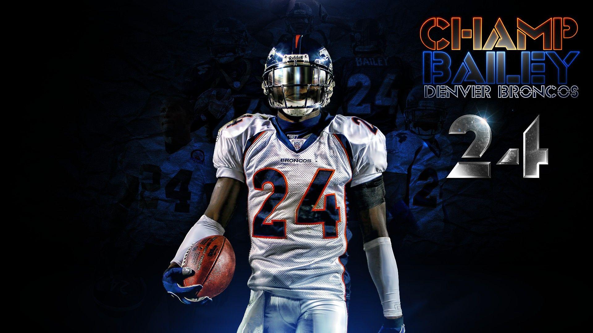 NFL Football Wallpaper For Mac Backgrounds Denver