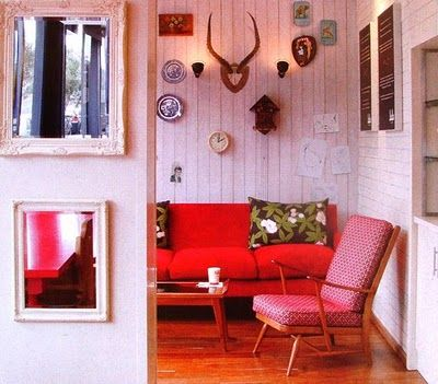 South African mishmash style | Dream house | Pinterest | Africans ...