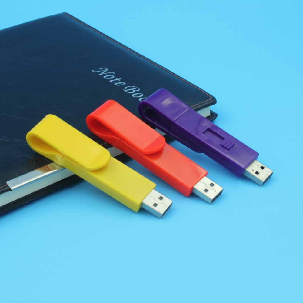 Real capacity plastic usb driver in colors | USB stick | Pinterest ...