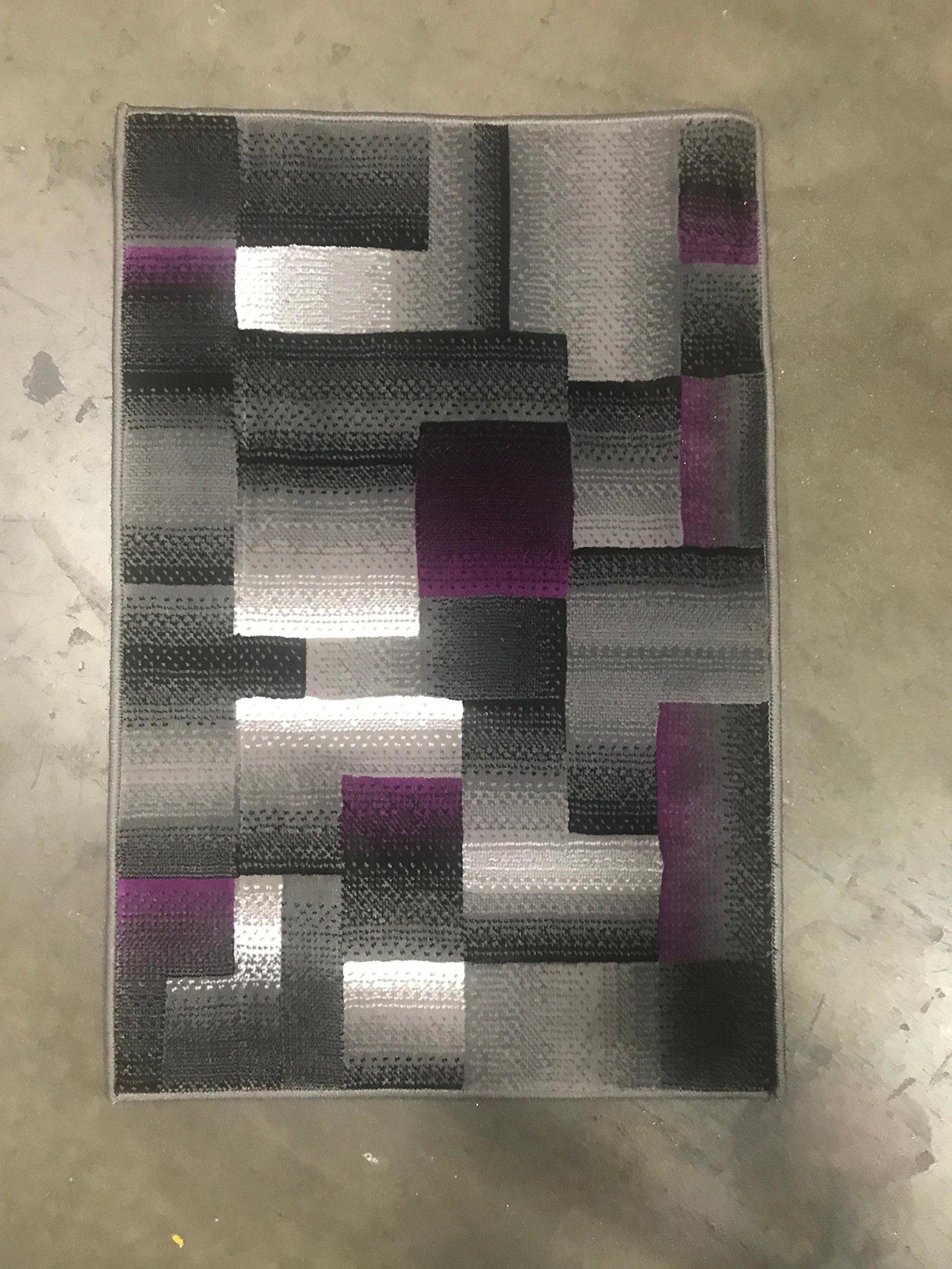 contemporary landscape cal garden home today x door overstock mats mat shipping modern rubber product free