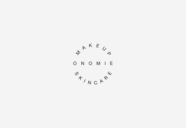 Onomie Beauty - homework