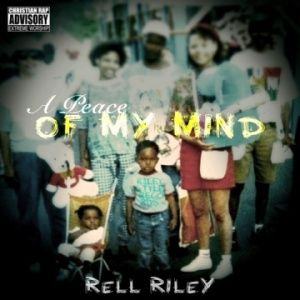 Obviously a jam packed album.. a bunch of music.. good length for each track.. good messages.. positive outlook, with a focus on Christ.. the lyrics sound a bit like a street rap.. very diverse in feeling and almost genre.. but solid ..