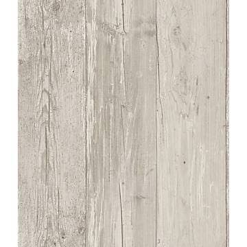 Wood Plank Wallpaper Google Search Wood Plank