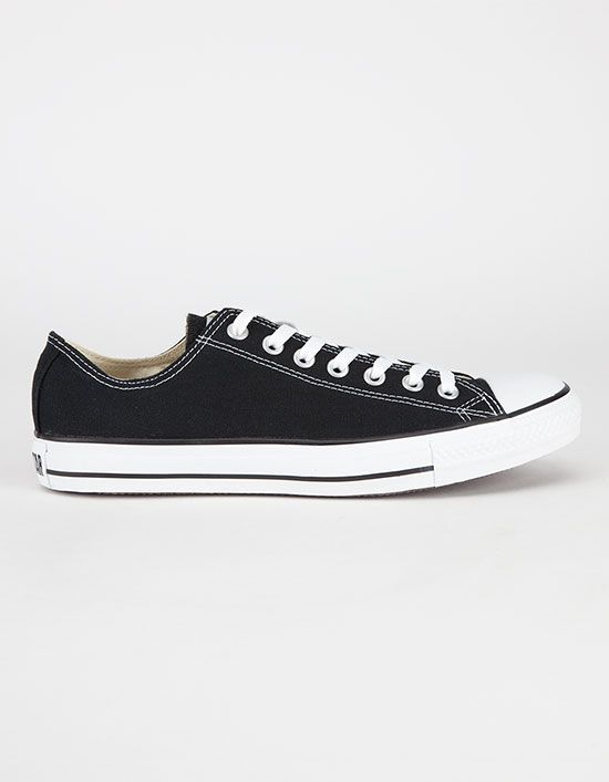 3ea04004cd80 Jake Johnson in the Converse Cons Metric CLS