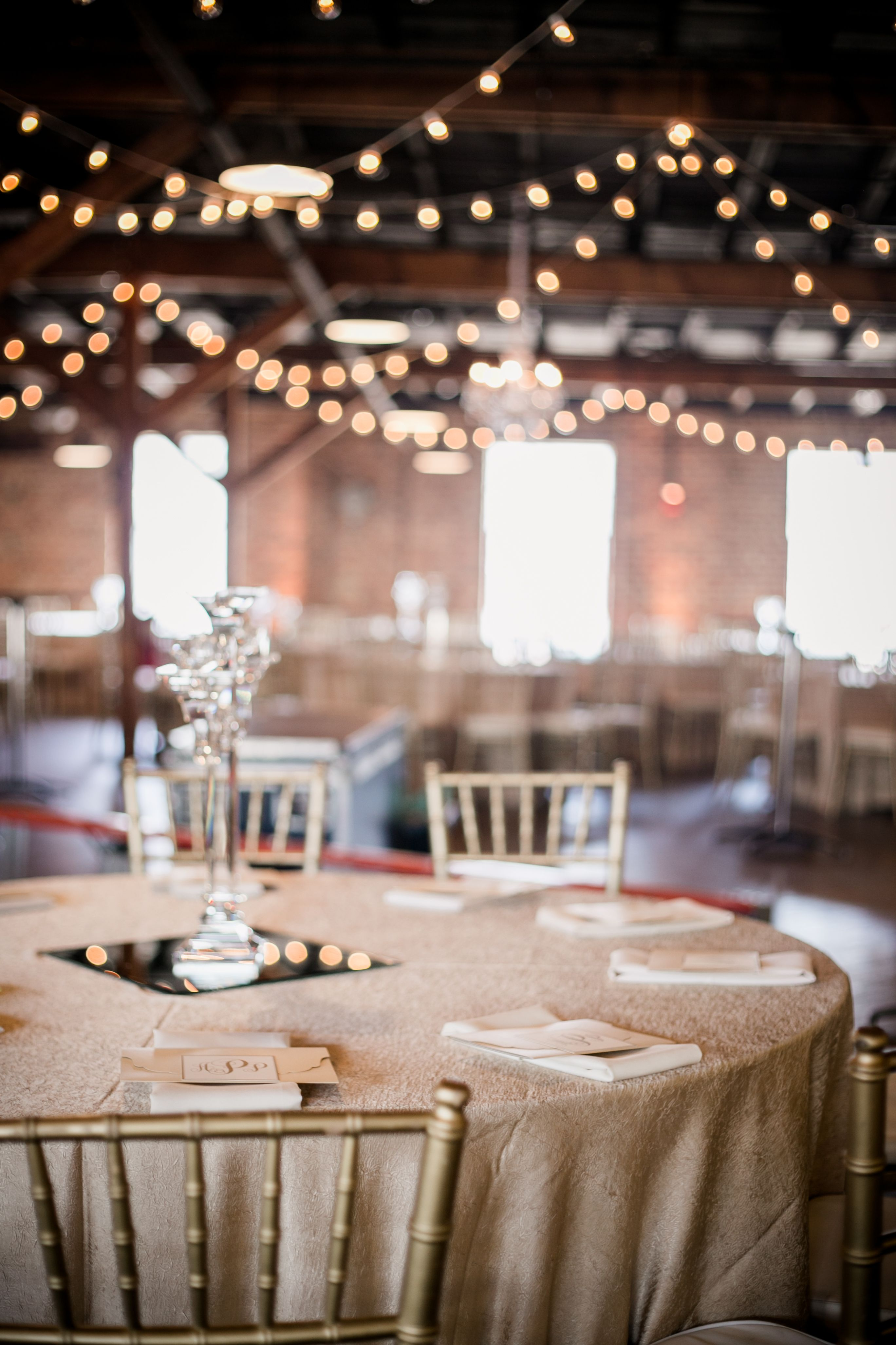 Chiavari Chairs Rental Houston Shaker Chair Tape Classic Wedding At Station Pinterest Gold Nashville Southern Events Party Company Franklin Middle Tennessee Linens Vintage Abbey Flatware