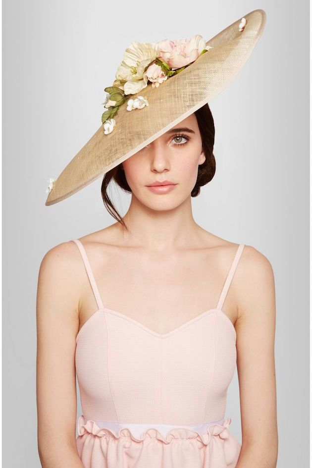 Modern Mother of the Bride Style Guide  0ea569aceb0