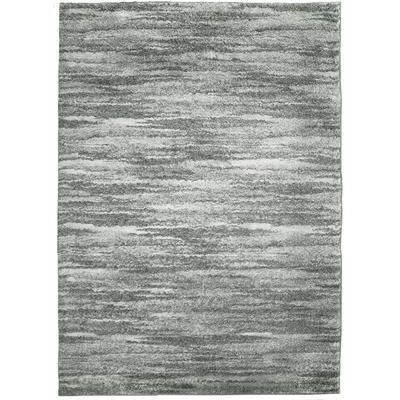 Lanart Rug Inc Grey Scandinavia Area 8 Feet X 10 Home Depot Canada