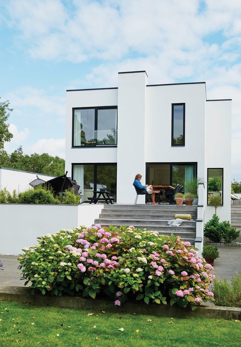 Pin von Ann Svensson auf House inspiration | Pinterest
