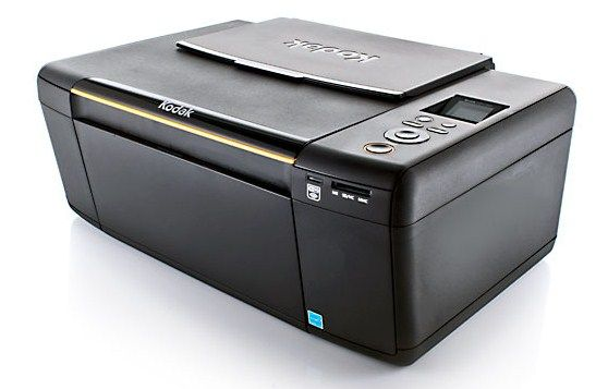 Kodak Esp C310 Printer Driver Download