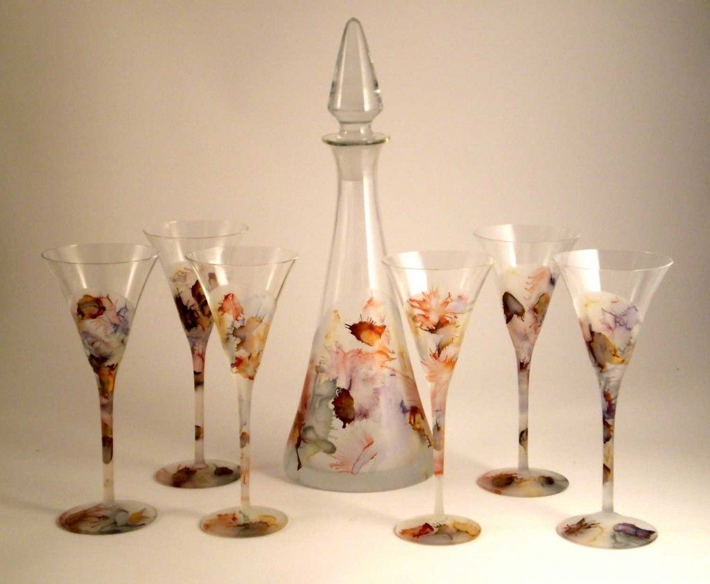 Glass Decor Google Dom Pinterest Unique Home Decor Home Decor And Decor