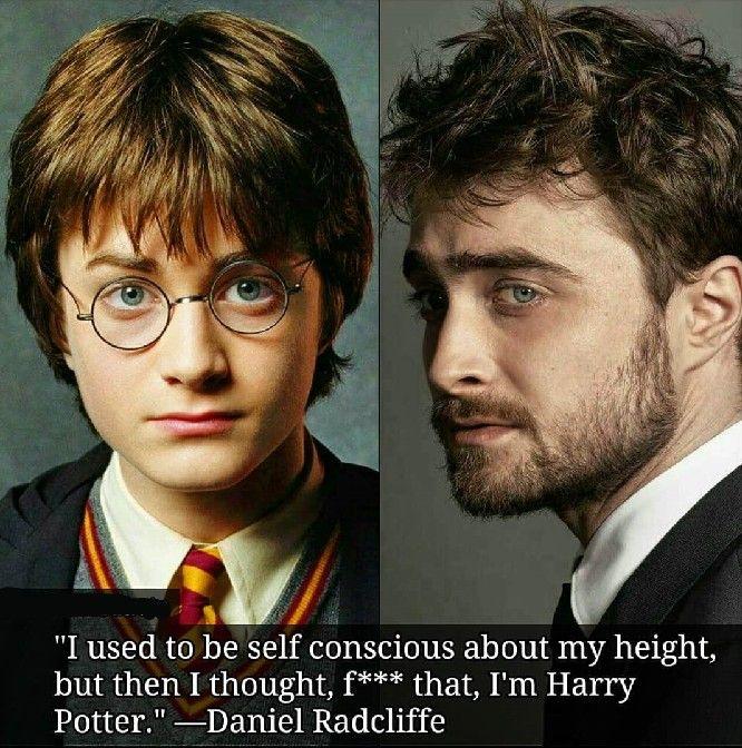 Ohhh Yes Harry Potter Puns Harry Potter Obsession Harry Potter Jokes