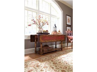 A And W Furniture Redwood Falls Mn Www Awfurniture