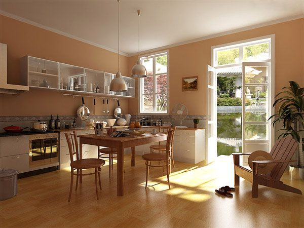 3d model of kitchen dining download 3d model crazy 3ds max free