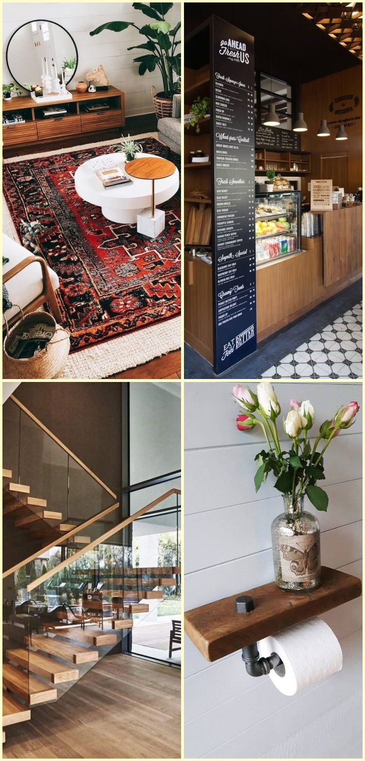 Find out why home decor is always indispensable Discover more Retro Carpet  Find out why home decor is always indispensable Discover more Retro Carpet  Find out why home...