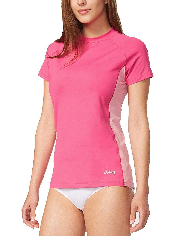 Grey New Womens LavaCore LavaSkin Board Shorts Medium