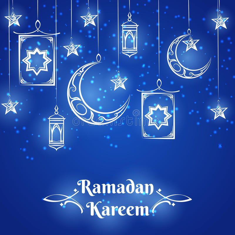 رمضان كريم بطاقات المعايدة قالب تصميم خلفية رمضان كريم دين الاسلام Png والمتجهات للتحميل مجانا In 2021 Poster Background Design Ramadan Kareem Ramadan