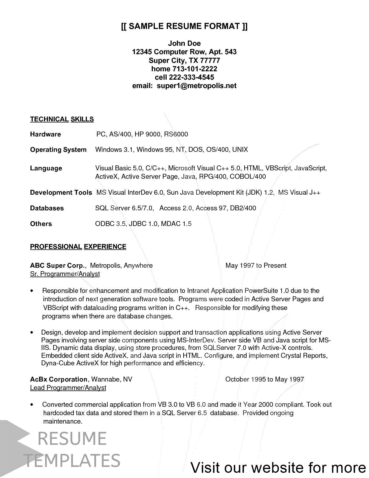 cover letter example finance in 2020 resume tips, job skills of a driver free reverse chronological template download sample format word document