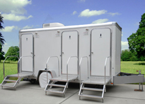 Portable Restroom Rentals Recreational Vehicles Prince Charming