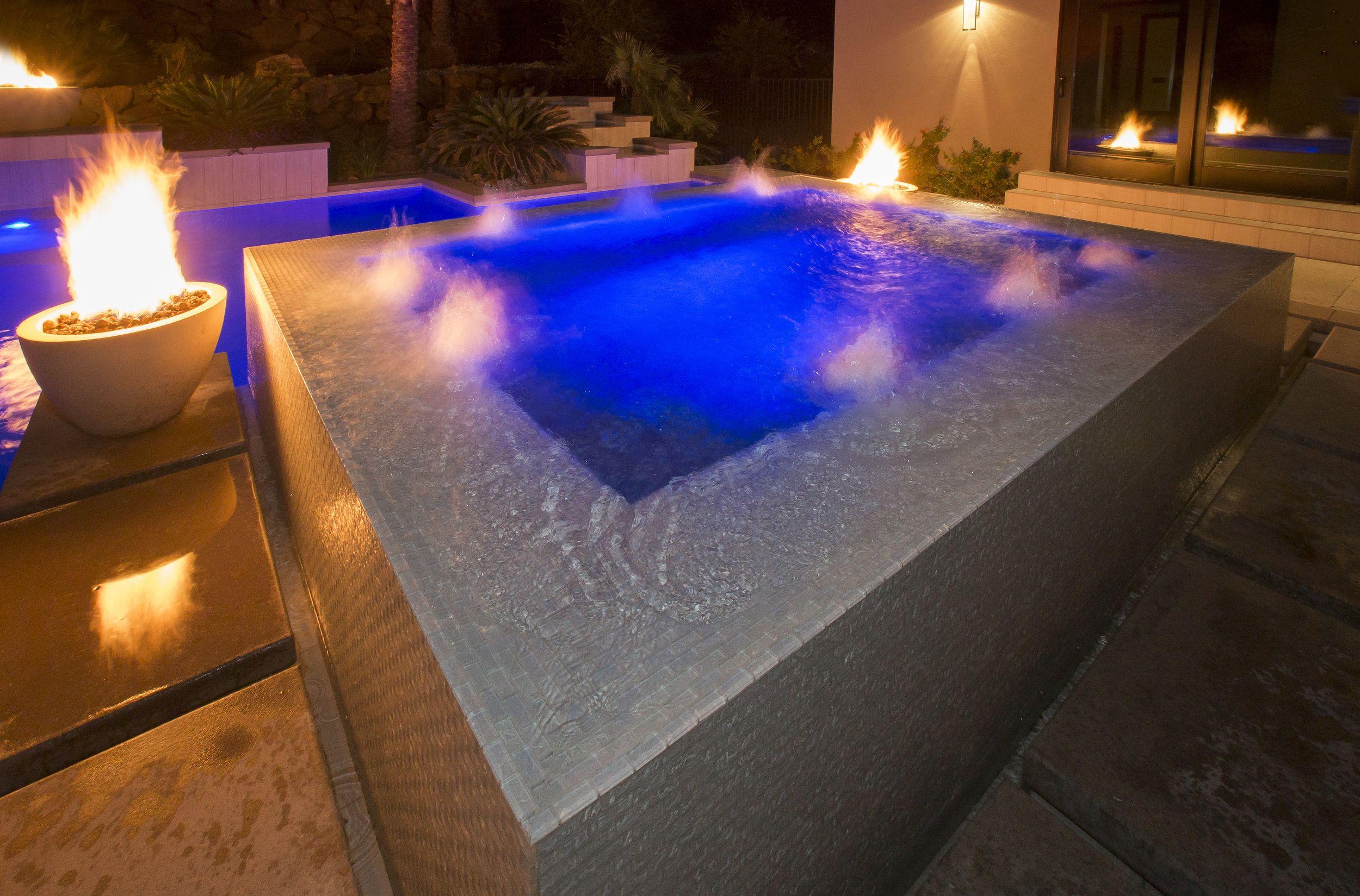 California Pools Las Vegas Nv Info Californiapools Com 800 282 7665 California Pools Pool Oasis Swimming Pool
