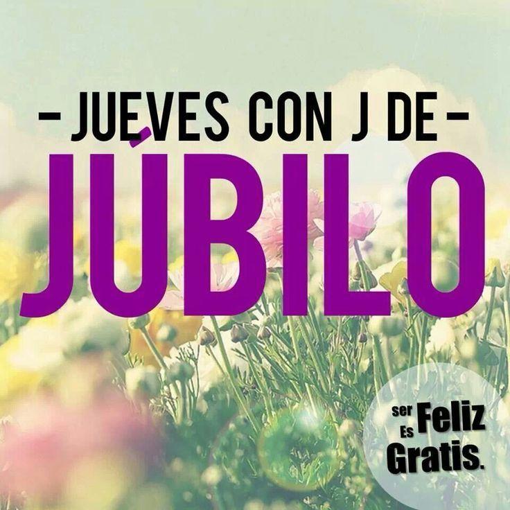 Día Para Disfrutar Y Ser Feliz #jueves #kölbiCR #kolbiCR