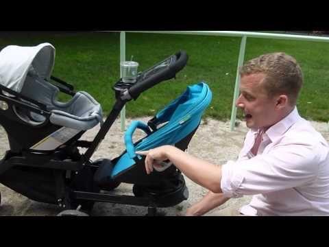 35++ Orbit baby stroller reviews ideas
