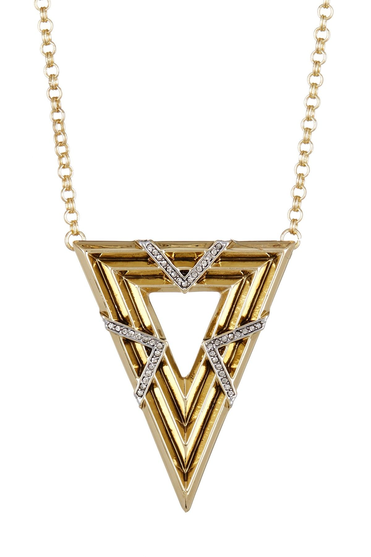 Vintage muse pendant necklace pendants nordstrom and free shipping