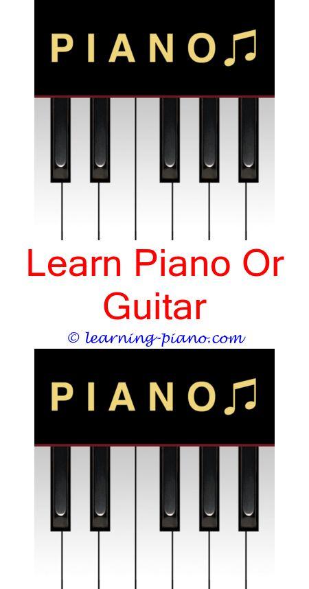 Learn Piano Free Sheet Music Com | Learn Piano Activities | Piano