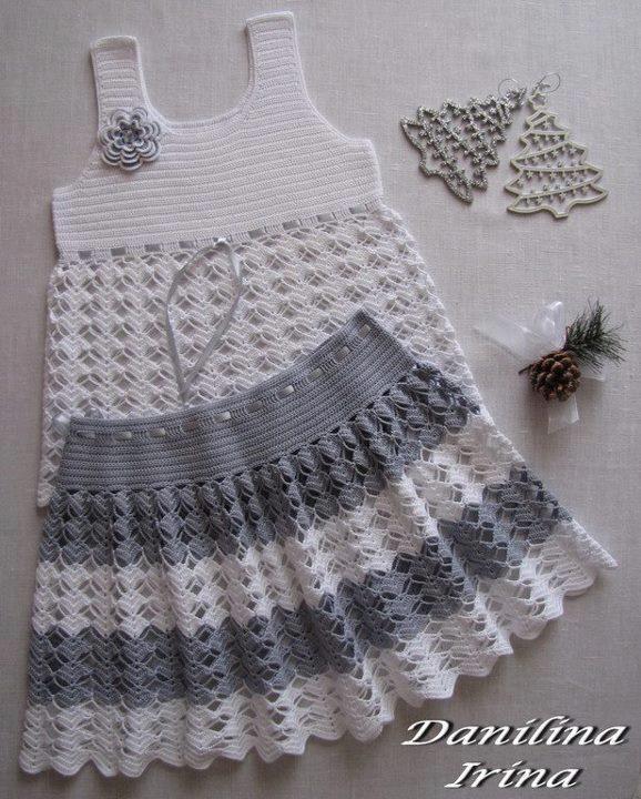 neugeborenes Baby Zopf – Suche Google   – Knitting Patterns, knit baby pattern -10-3 yaş-