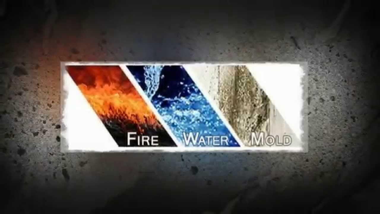 Water Damage Water Damage Lauderhill FL 33311 954800852