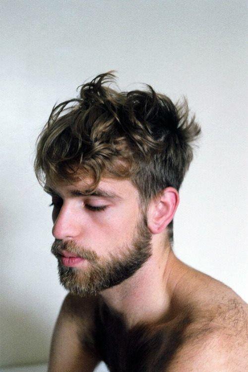 Want bury latest facial hair styles ass how sexy