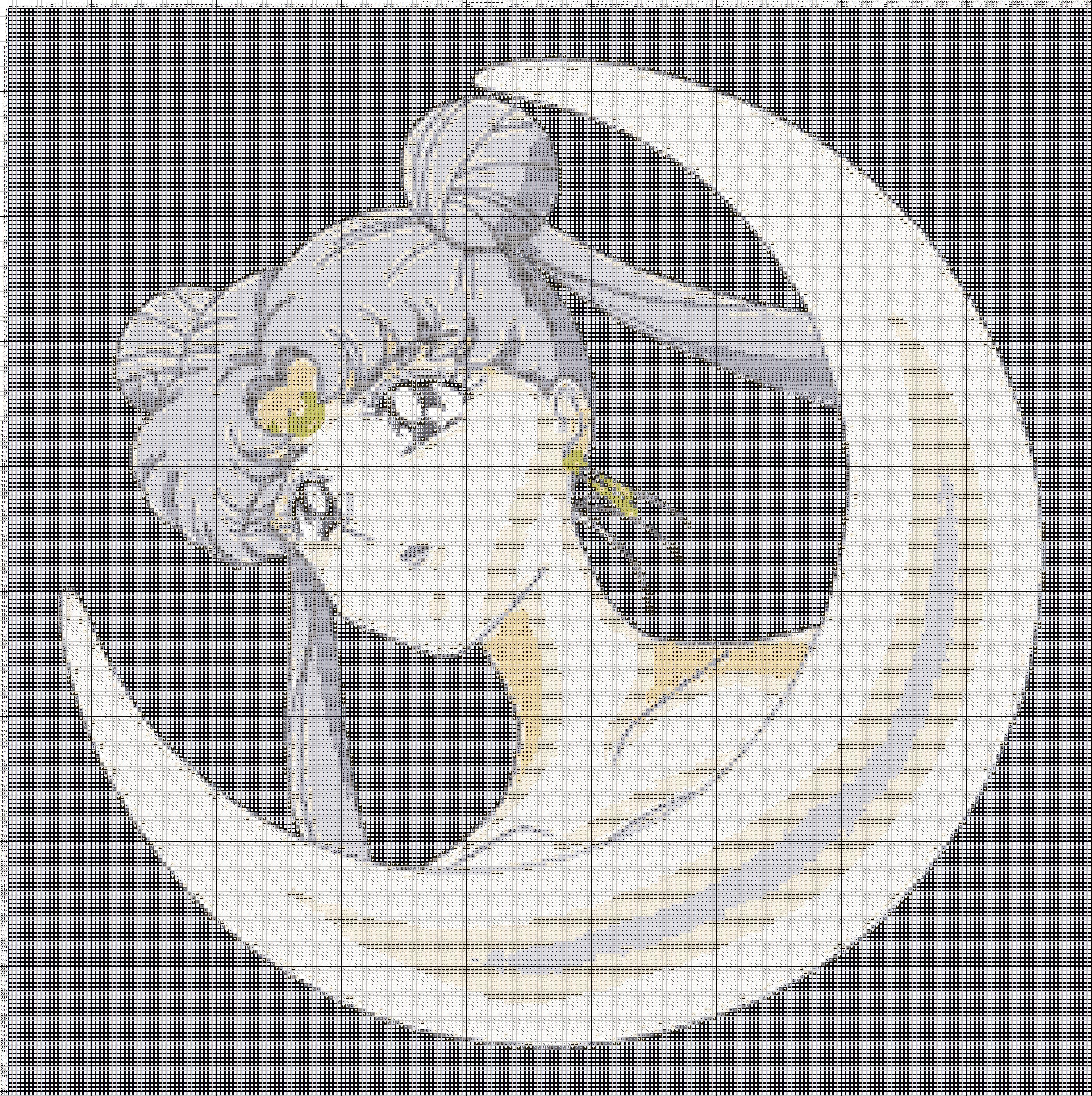 Pin de Victoria Castro Lindo en Cross stitch   Pinterest   Sailor ...