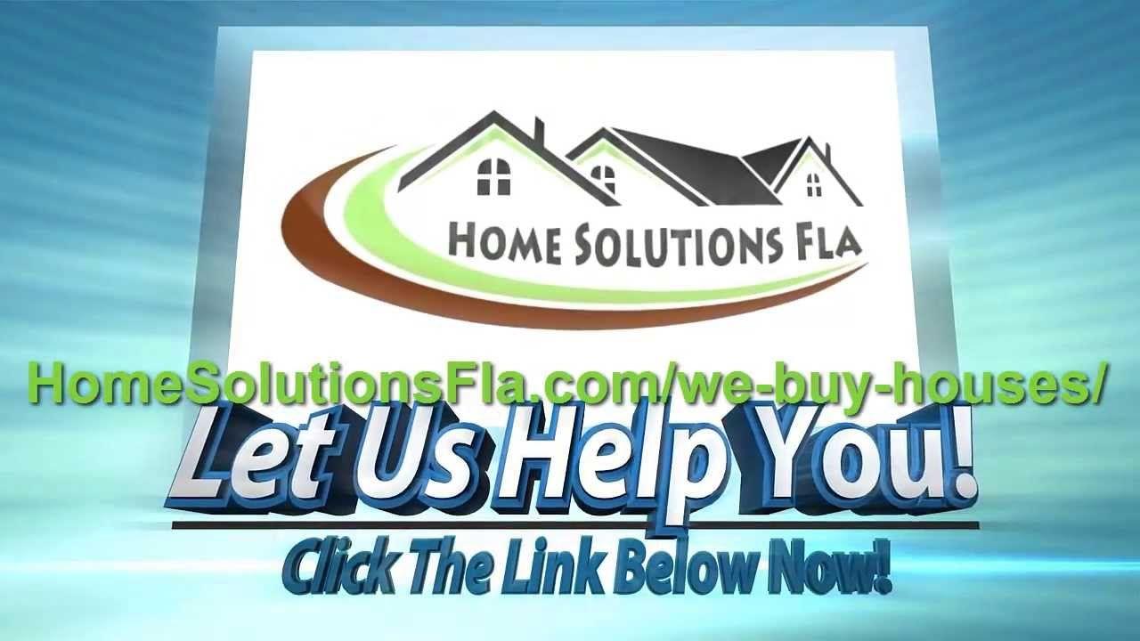 Stop Foreclosure Tamarac 954 366 9734 I We Buy Sell Fast Cash