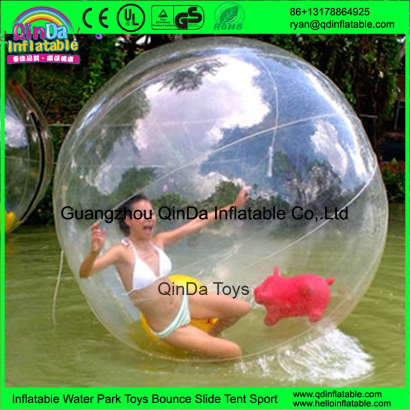 Inflatable Human Hamster Ball For Sale Inflatable Walking On Water Balls Water Sphere Ball Spass