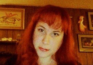 Elise Salomon - #filmmaker