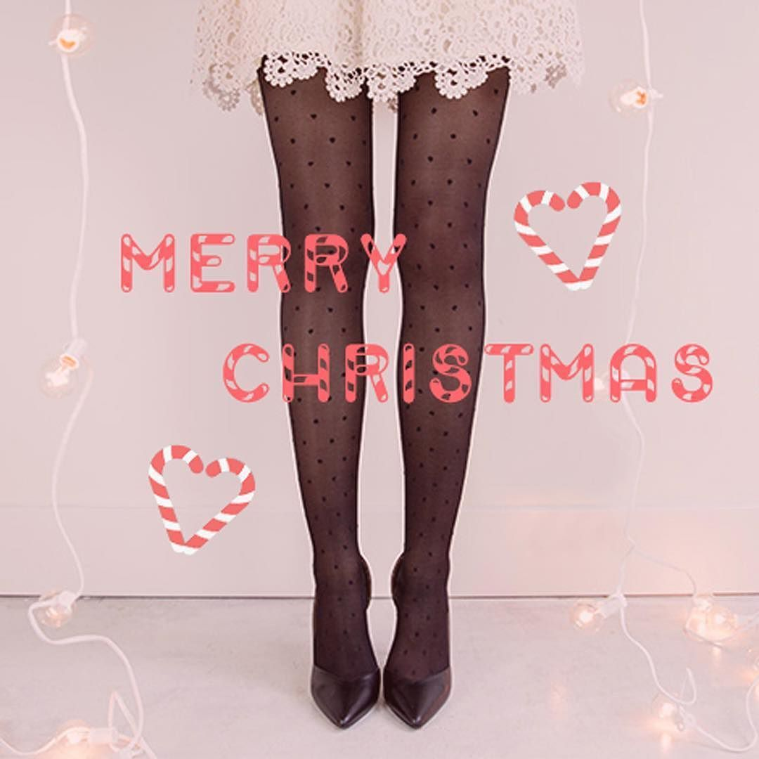 Merry Christmas from BrightLife Go!  http://bit.ly/2dwfScd  #merrychristmas #christmas #christmaseve #candycanes #presents #rejuva #compression #compressionstockings #compressionsocks #christmastime #fashion #winterbreak #christmasshopping #christmaspresent #fashionista #ootd #christmas2016 #whattowear #christmasgift #mystyle #christmasbreak #currentlywearing #christmaspresents #fashionblog #health #christmasday
