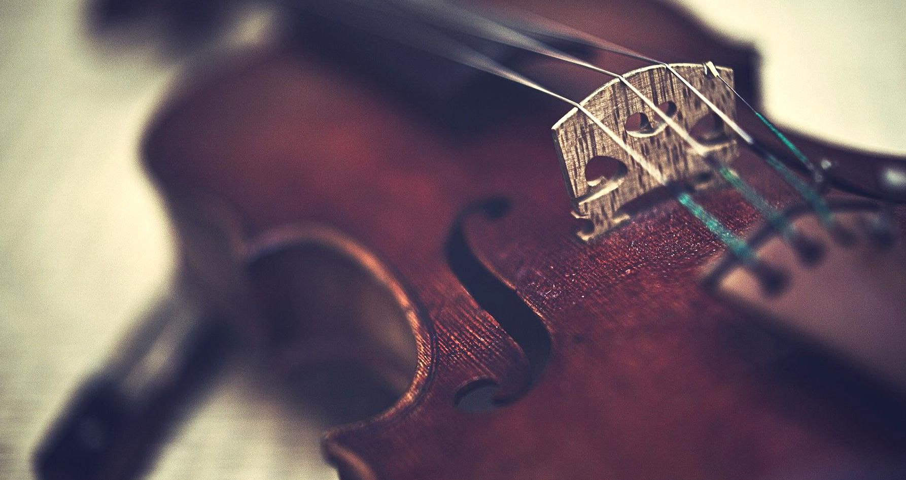 Anime Violin Wallpaper Hd Custom Hd Violin Wallpapers And Pictures 1920x1080 125 Violin Hd Wallpapers Background Images In 2020 Violin Violin Music Music Instruments