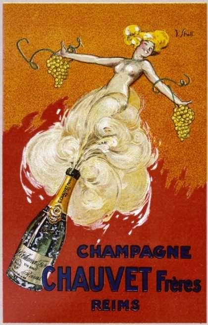Search Vintage Ad Browser Vintage Champagne Wine Poster Vintage Poster Art