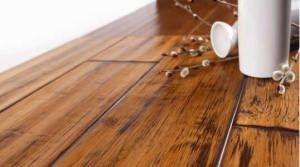 Mobili Bamboo ~ Popular! coffee strand woven bamboo flooring2015everjade china