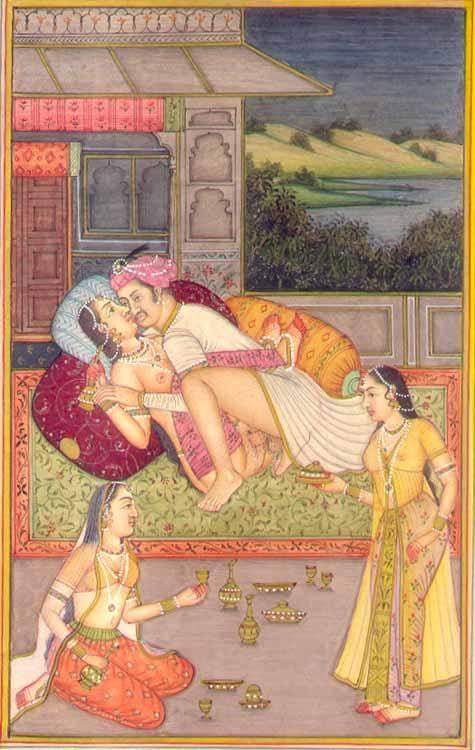 India erotic art gallery, amateur swinger videos