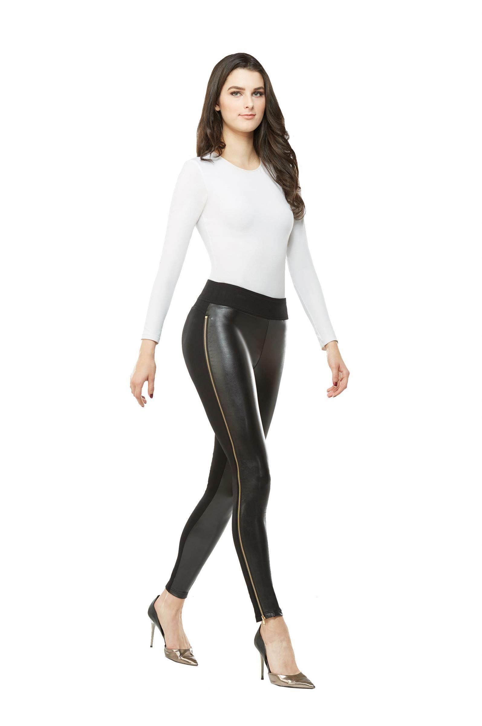 shop leggings #leggings (con imágenes) | Body ropa, Ropa, Moda