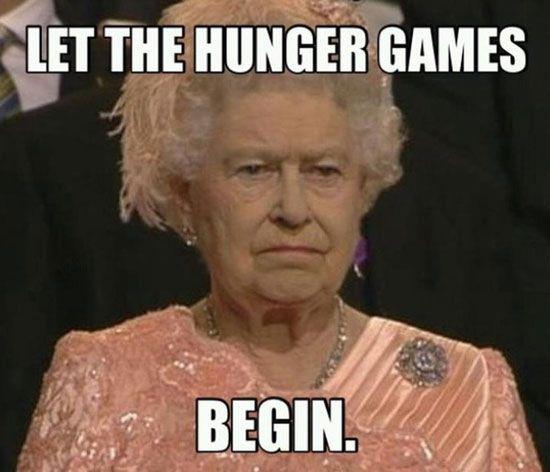 Best Jokes About The British Royal Family  Family Jokes British