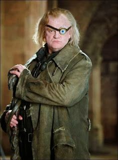 Mad Eye Moody Harry Potter Fiction Funeral Moody Harry Potter Hogwarts Professors Harry Potter Jobs