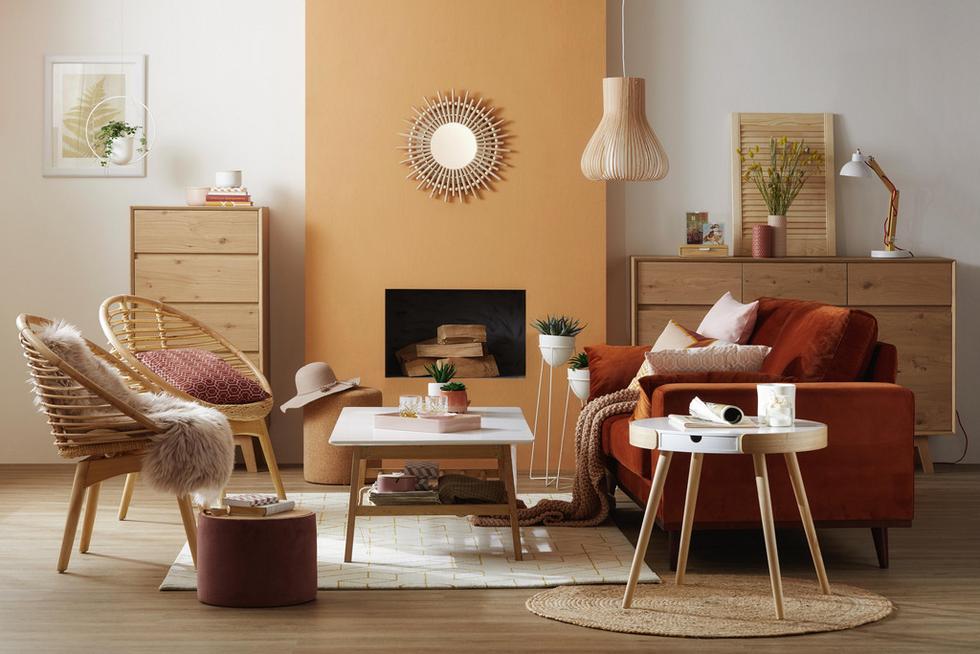 Honey Vibes mömax   Haus deko, Wohnung, Wohnraum
