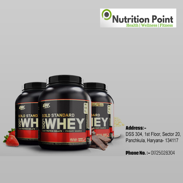 Pin On Nutrition Supplements