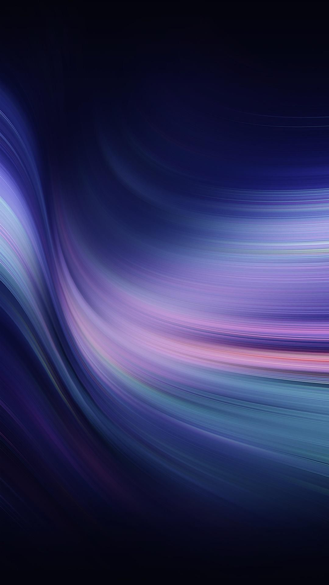 abstract vivid colors wallpaper. thanks to ar7 | pinterest | vivid