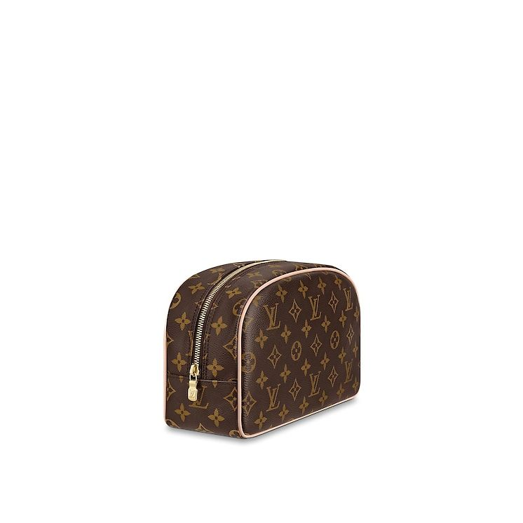 View 2 Monogram Travel All Collections Toiletry Bag 25 Louis Vuitton Louis Vuitton Louis Vuitton Pouch Toiletry Bag 1.0 out of 5 stars 1. pinterest